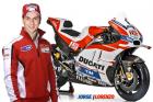 7 Keuntungan Jorge Lorenzo Pindah Ke Ducati