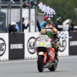 Catatan Rekor Kemenangan Tim Satelit MotoGP