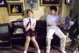 drama-korea1