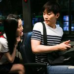 Animegamespc.com Tempat Download Drama Korea Terbaru