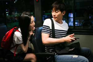 drama-korea2