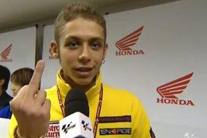 finger-rossi