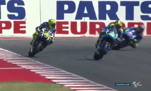 rossi-angry-again