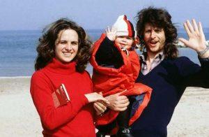 rossi-family