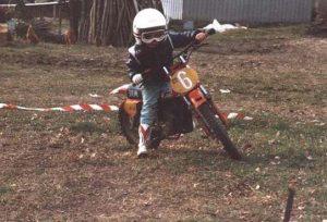 rossi-minibike2