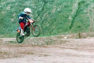 rossi-motorcross