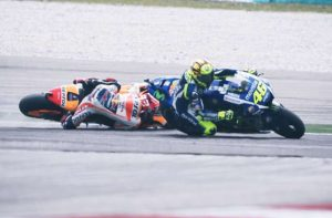 sepang-clash-marc-crash