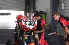 6 Rider Pengguna Nomor Keramat 46 Selain Rossi