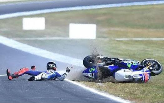lorenzo-crash