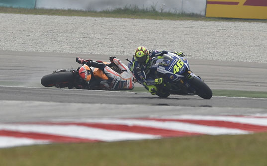 rossi-marc-crash