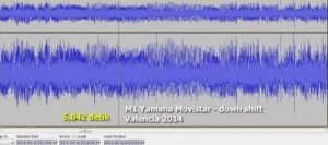 yamaha-downshift-copy