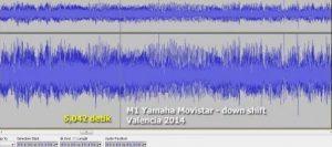 yamaha-downshift-copy