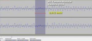 yamaha-upshift-copy