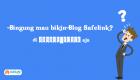 Mau Buat Blog Safelink Premium? Adsafe.click Tempatnya