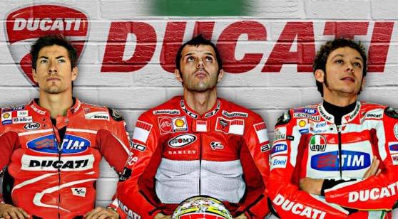 ducati-rider-gagal