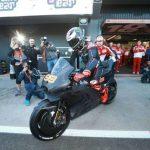 Ducati Punya Modal Besar Jadi Juara MotoGP Lagi