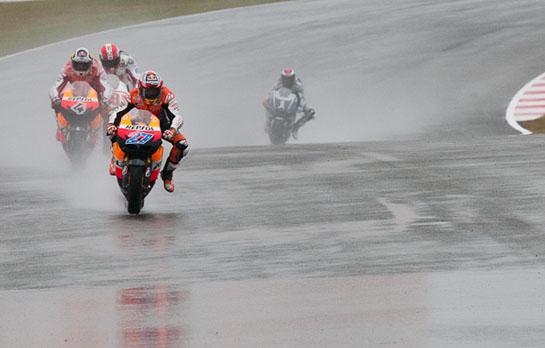 motogp-rain2