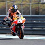 [MotoGP] Sirkuit Twin Ring Motegi Paling Menyiksa Rem