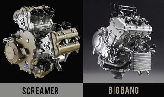 screamer-big-bang-engine