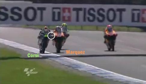 marc-corsi3