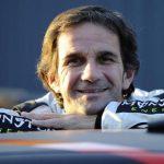 Davide Brivio Sosok Penting Bagi Karir Rossi