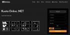 KuotaOnline.net Beli Pulsa, Kuota, Token PLN Mudah Dan Cepat