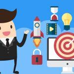 Yuk Main ke Idkurir.com! Gudangnya Berita Teknologi, Aplikasi, Hiburan Beserta Tutorial Terlengkap