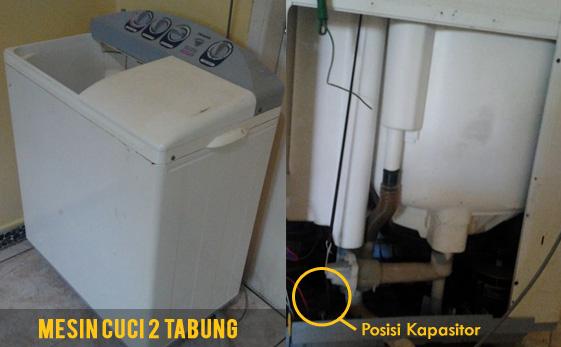 cuci-mesin