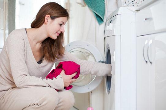 memperbaiki-mesin-cuci