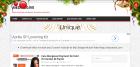 Plugins Keren WordPress Untuk Sambut Tahun Baru