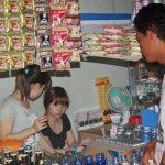 6 Penjual Cantik Yang Viral Dan Heboh Di Indonesia