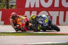 Rossi Bukan Rider Yang Bermain Kotor! Ini Analisanya
