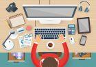 Panduan Belajar SEO dan Blogging yang Mudah Dipahami
