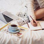Ngeblogink.com Tempat Asik Belajar Ngeblog Sampai Jago