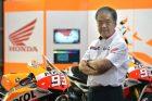 10 Intervensi Kontroversial Honda Pada Regulasi Dorna