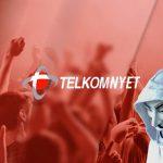 Telkomsel Kena Hack Netizen Malah Dukung Pelaku