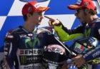 Rossi SebutLorenzo Pernah Pura-Pura Cedera Bahu