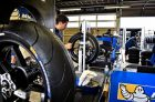 Perbedaan Ban Asymmetric Bridgestone Dan Asymmetric Michelin