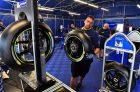 Alasan Michelin Mundur Dari MotoGP Lalu Balik Lagi