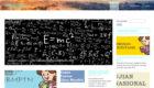 Elsos.net – Blog Pendidikan