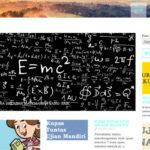 Elsos.net - Blog Pendidikan