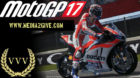 Download Game MotoGP 17 PC Full Version