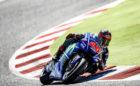 """Rossi : """"Vinales Tidak Mengerti Karakter Asli Yamaha"""""""