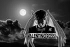 Begini Jadinya Kalau Valentino Rossi Sedang Kesurupan
