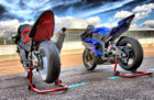 Perbedaan Honda Dan Yamaha Dalam Pengembangan Motor