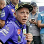 Rossi Pecahkan Rekor Rider Tertua MotoGP Milik Bayliss
