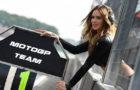 Mengenal 6 Jenis Kelas Pada Tim Balap MotoGP