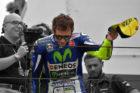 8 Sirkuit Yang Sering Dimenangi Valentino Rossi