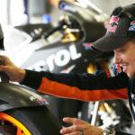 Marquez Cegah Stoner Balik Ke Honda Karena Terancam