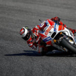 Sejarah Petualangan Ducati Di MotoGP 2003-Sekarang